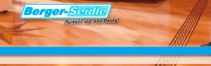 parkett_Berger-Seidle