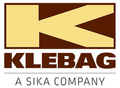 Klebag AG