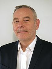 Carlo Groppa