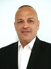 Giuseppe DiMartino