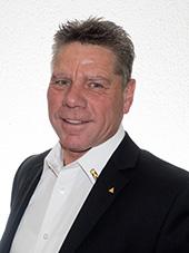 Toni Sonderegger